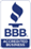 Click to view the Better Business Bureau's review of The General.